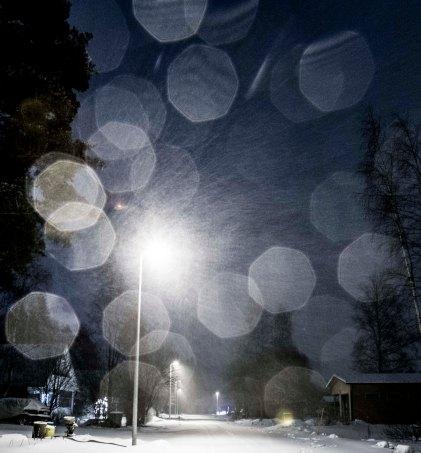 lumet pieni-2978